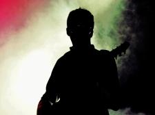 Eliminatorias Rock - Altavoz