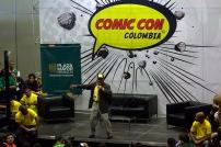 Comic Con Colombia - Bajo Asfalto 1 (6)
