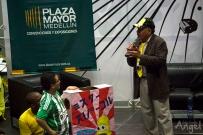 Comic Con Colombia - Bajo Asfalto 1 (8)