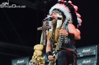 20120622-Graspop12-1_Blacklabelsociety-3554