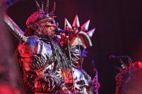 gwar-graspop-metal-meeting-2011 (1)