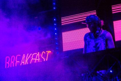 Breakfest_2014-2