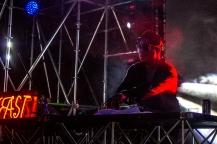 Breakfest_2014-52