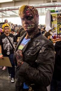 ComicCon2015BajoAsfalto06