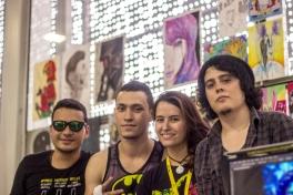 ComicCon2015BajoAsfalto27