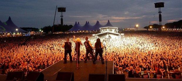 twisted-sister-graspop-metal-festival-belgium-june-23-2012-02