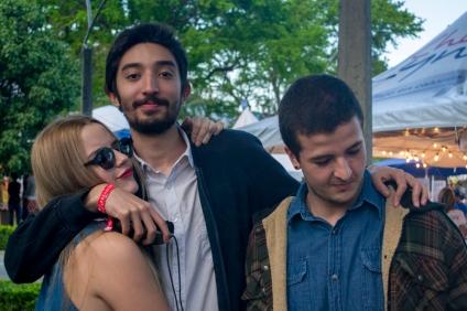 BreakFest2015-39