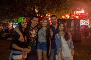 BreakFest2015-44