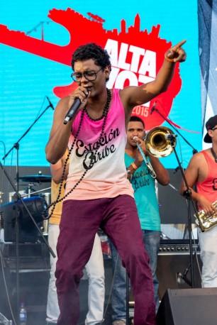 CiudadAltavoz2015-23