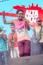 CiudadAltavoz2015-25