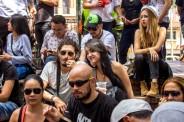 CiudadAltavozRock2015-10