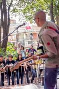 CiudadAltavozRock2015-19