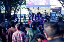 CiudadAltavozRock2015-36