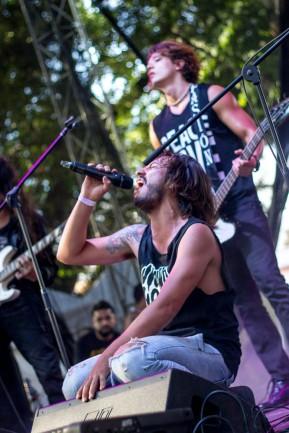 CiudadAltavozRock2015-41