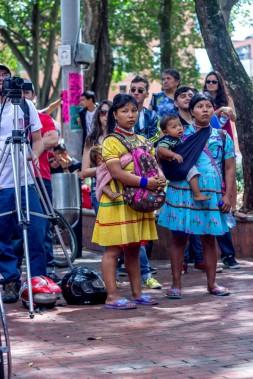 CiudadAltavozRock2015-8